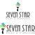 Seven Star Events & Productions